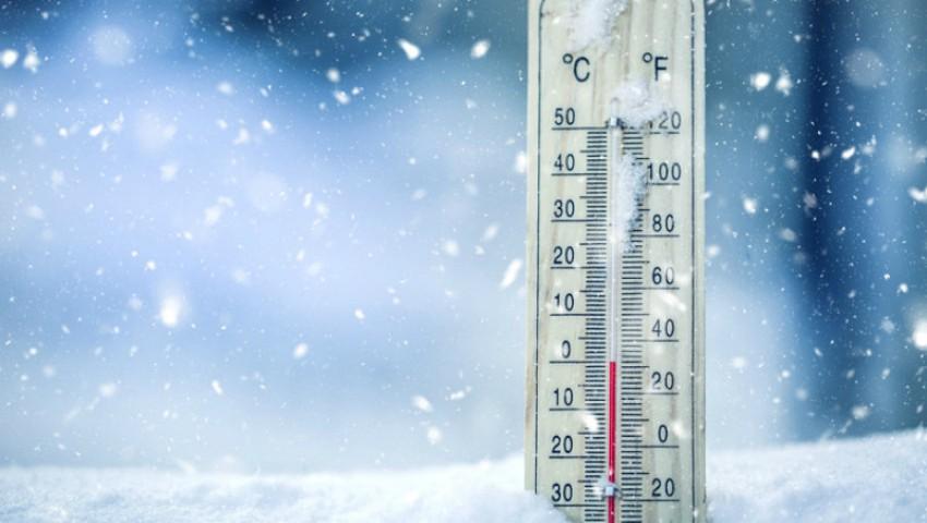 Foto: Meteorologii anunță cod galben de ninsori viscolite