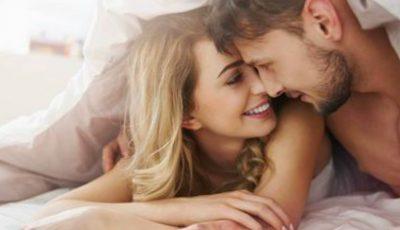 Studiu: sexul regulat îmbunătățește memoria și te face mai deștept