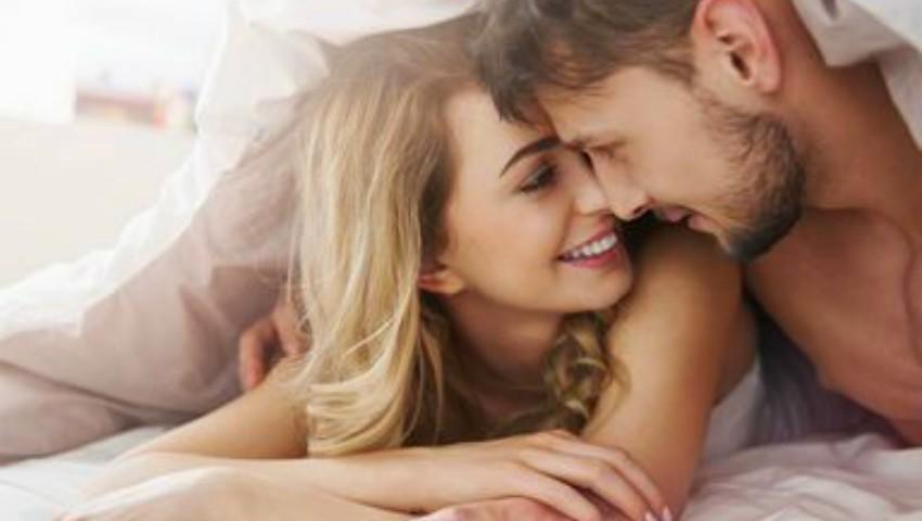 Foto: Studiu: sexul regulat îmbunătățește memoria și te face mai deștept