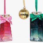 Foto: Bucură-te de magia sărbătorilor și colorează-ți fiecare zi cu noile arome Avon Life Colour by Kenzo Takada!