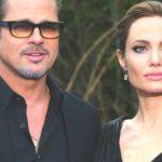 Foto: Fosta bonă a copiilor Angelinei Jolie rupe tăcerea. Ce spune despre actriță