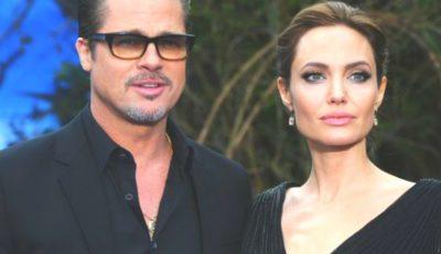 Fosta bonă a copiilor Angelinei Jolie rupe tăcerea. Ce spune despre actriță