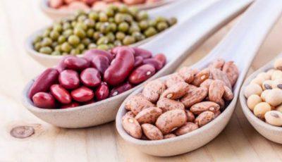 Leguminoasele și cerealele: sfaturi despre cum să le faci mai digerabile