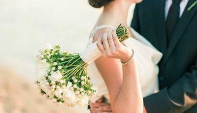 La ce vârstă se căsătoresc moldovenii?