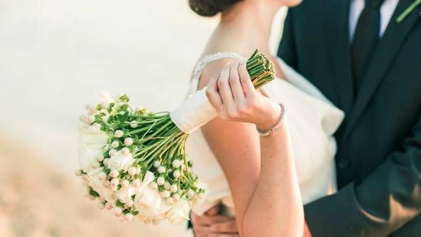 Foto: La ce vârstă se căsătoresc moldovenii?