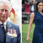 Foto: Prinţul Charles își face griji pentru nepoțelul nenăscut. Iată ce a declarat