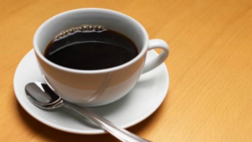 Foto: Planta care poate înlocui cafeaua și scade colesterolul