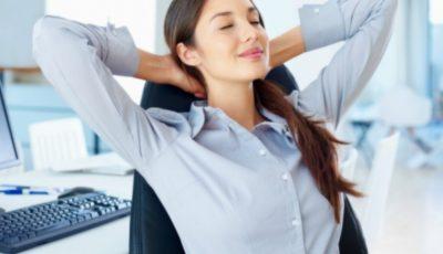Țara care introduce somnul de zi la locul de muncă