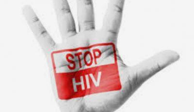 Moldova, pe locul 4 în Europa în ceea ce privește rata de creștere a incidenței cu HIV