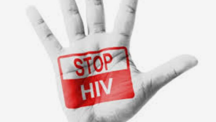Foto: Moldova, pe locul 4 în Europa în ceea ce privește rata de creștere a incidenței cu HIV