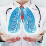 Foto: Pneumonia: cauze și metode de prevenire