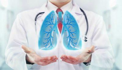 Pneumonia: cauze și metode de prevenire