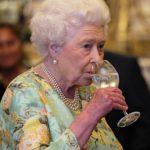 Foto: Secretele din meniul Reginei Elisabeta a II-a