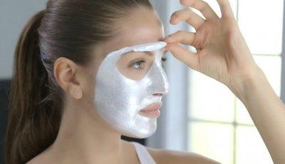 Argintul în cosmetice: de ce este necesar?