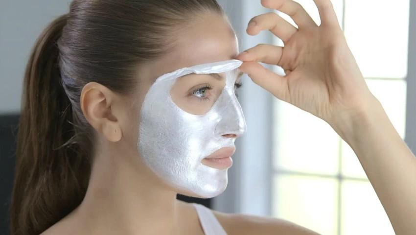 Foto: Argintul în cosmetice: de ce este necesar?