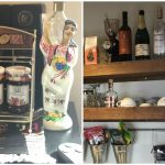 Foto: În Japonia, a fost inaugurat un local cu produse fabricate exclusiv în Moldova