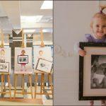 Foto: Expoziție emoționantă, dedicată Zilei Mondiale a copiilor născuți prematur!