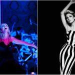 Foto: Artiști de talie internațională la concertul aniversar al Nataliei Gordienko! Află despre cine este vorba