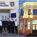 """Foto: Colaborare între USMF """"Nicolae Testemițanu"""" şi Inspectoratul General al Poliţiei"""