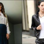 Foto: 10 articole vestimentare care nu se vor demoda niciodată