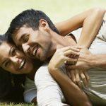 Foto: Dr. Barton Goldsmith: Cele 9 legi simple ale iubirii în cuplu
