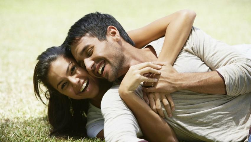 Dr. Barton Goldsmith: Cele 9 legi simple ale iubirii în cuplu