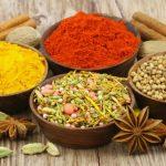 Foto: Recomandări: Cum să folosești corect condimentele în mâncare