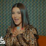 Foto: Nicoleta Nucă a lansat un nou videoclip. Video!