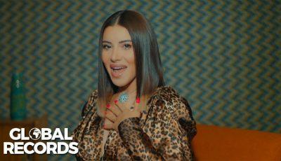 Nicoleta Nucă a lansat un nou videoclip. Video!
