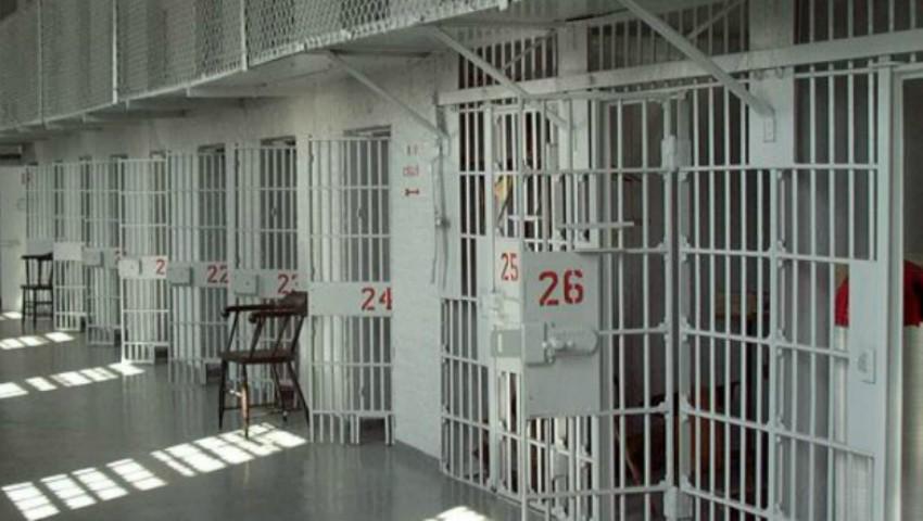 Un moldovean a fost condamnat la 121 de ani de închisoare, în Grecia