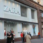 Foto: O veste bună pentru fashioniste! Un gigant din industria textilă vrea să își extindă afacerea și în Moldova