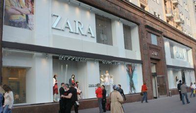 O veste bună pentru fashioniste! Un gigant din industria textilă vrea să își extindă afacerea și în Moldova