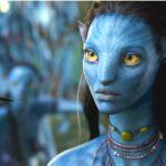"""Foto: Cum arată actriţa din filmul ,,Avatar"""" la 40 de ani, complet nemachiată"""