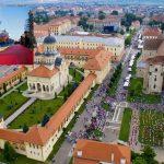 Foto: 1 decembrie 2018: programul manifestărilor dedicate celor 100 de ani de la Marea Unire. Iată ce se va întâmpla la Alba Iulia!