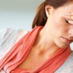 Foto: Trei pericole la care te expui fără să ştii în timpul menstruaţiei
