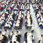 Foto: Fenomen îngrijorător în China. Industria în care tot mai mulți angajați se sinucid