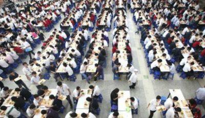 Fenomen îngrijorător în China. Industria în care tot mai mulți angajați se sinucid
