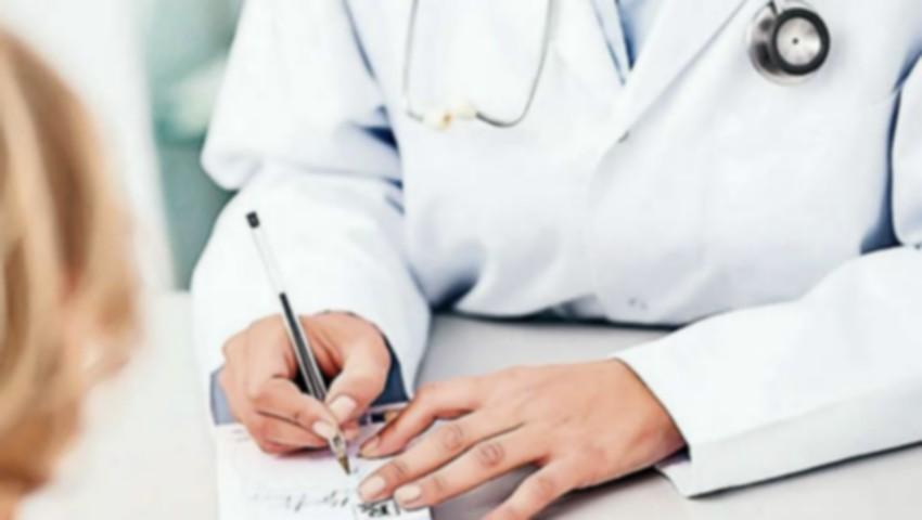 8 lucruri despre cancer de care ar trebui să fii conștient