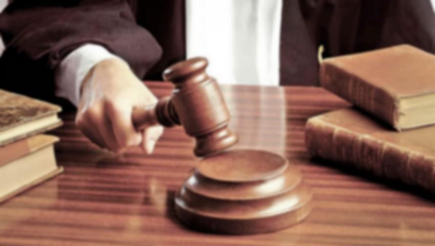 Un moldovean stabilit în SUA și-a înscenat propria moarte, pentru a încasa două milioane de dolari