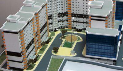 În atenția proprietarilor de apartamente: Guvernul a aprobat noi reguli cu privire la condominiu