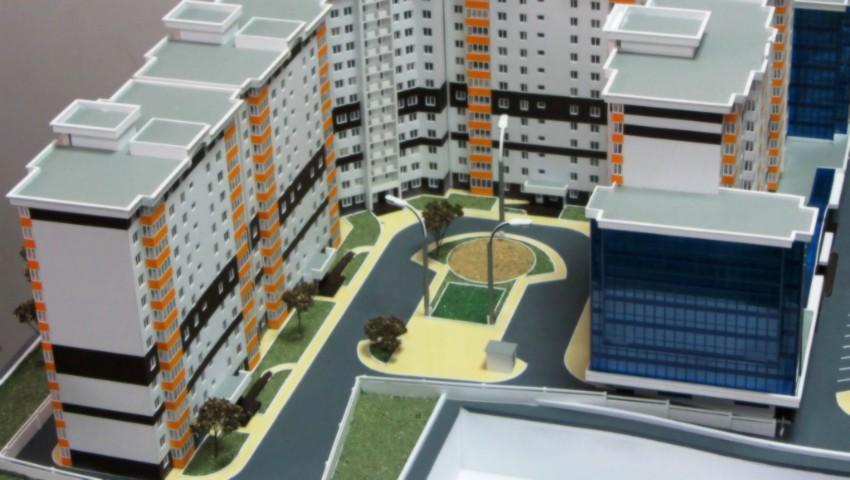 Foto: În atenția proprietarilor de apartamente: Guvernul a aprobat noi reguli cu privire la condominiu
