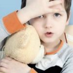 Foto: Alarmant! După rujeolă, un nou virus se răspândește în rândul copiilor. Părinții sunt îndemnați să își vaccineze micuții