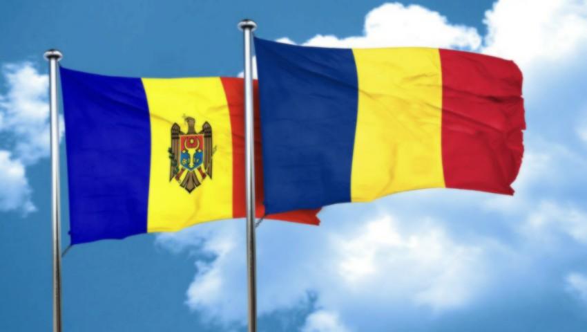Foto: În ziua de 1 Decembrie, românii de pe ambele maluri ale Prutului vor putea vorbi la telefon fără taxe de roaming