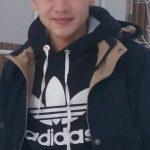 Foto: Un tănăr de 19 ani a dispărut fără urmă. Familia îl caută cu disperare