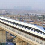 """Foto: """"Controloarea a îngenuncheat în fața mea…"""" Experiența relatată de un român într-un tren din Japonia"""