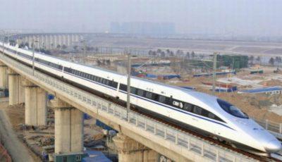 """""""Controloarea a îngenuncheat în fața mea…"""" Experiența relatată de un român într-un tren din Japonia"""