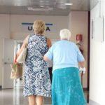 Foto: Medicii de la Spitalul nr. 1 ar fi fost obligați să le prescrie pacienților mai multe antibiotice