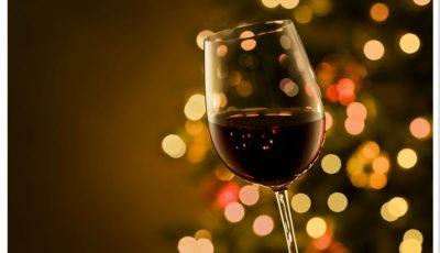 Tehnologie: Cum se păstrează și servește vinul