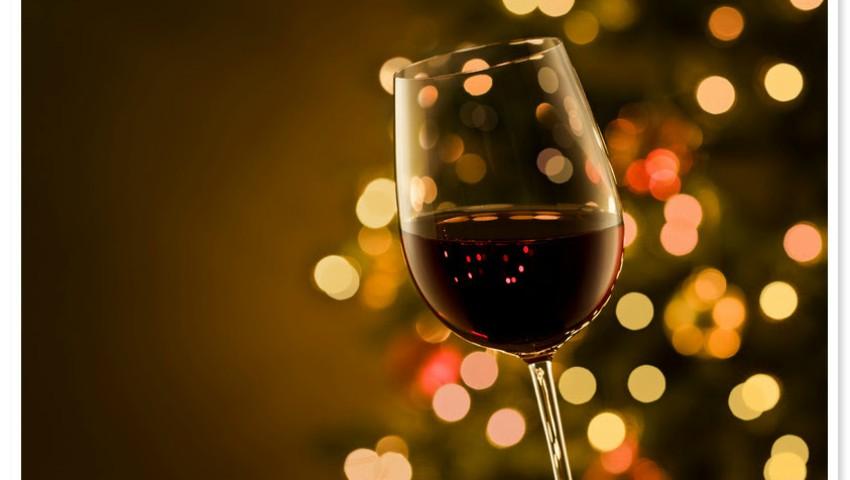 Foto: Tehnologie: Cum se păstrează și servește vinul
