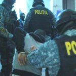 Foto: Probleme serioase pentru circa 15.000 de moldoveni, care figurează cu domiciliul la 3 adrese din București